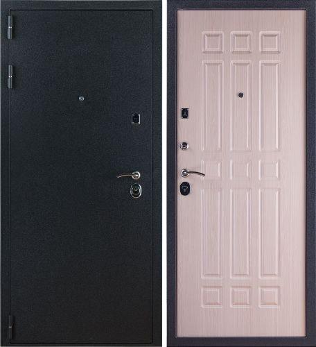 Купить недорого входные металлические двери в